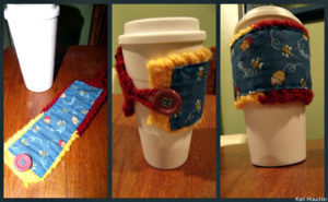 Crafty elementary teacher gifts