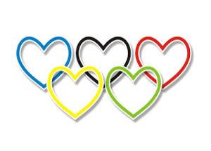 Summer Olympics family activities