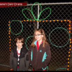 Prairie Lights powered by Gexa Energy Review