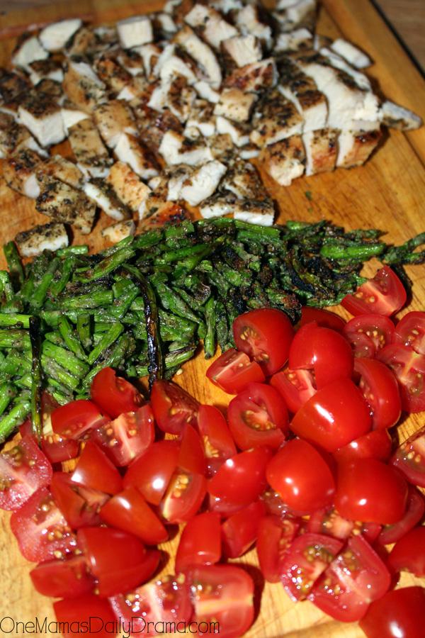 grilled-pasta-chicken04