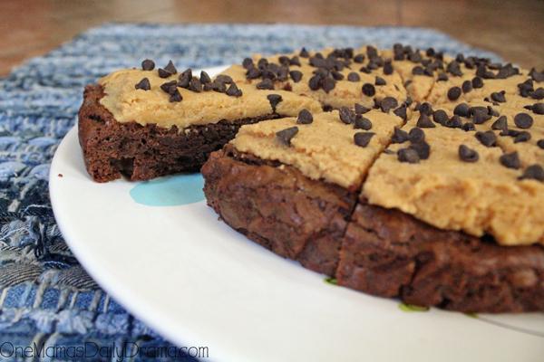 brownies9