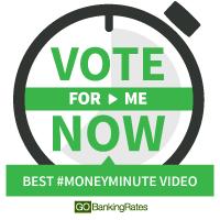 VoteForMeNow_#MoneyMinute_GOBankingRates