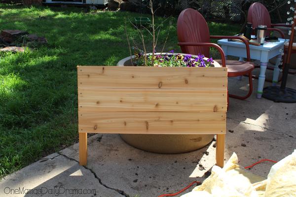 raised-garden-bed5