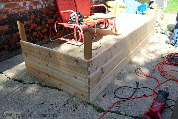 raised-garden-bed8