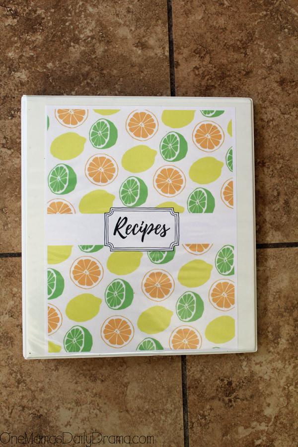 recipe-binder3