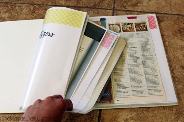 recipe-binder4