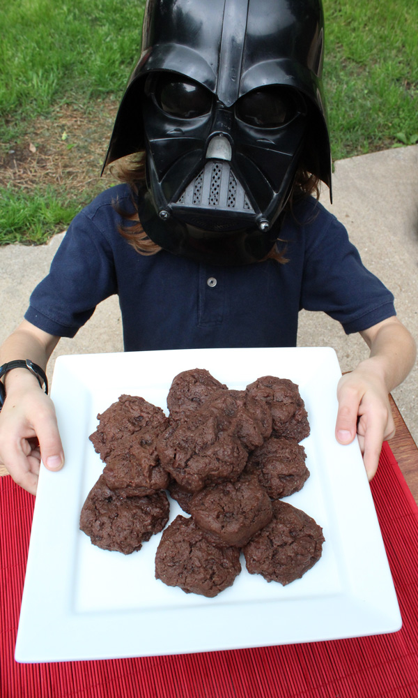 sith-cookies-08