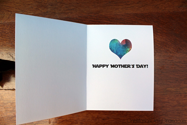 star-wars-mothers-day02