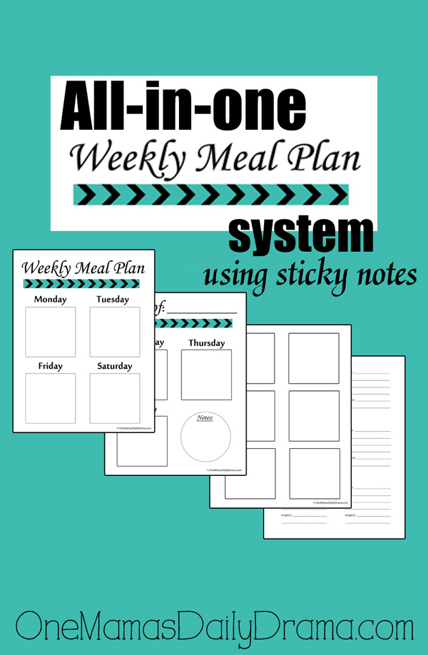weekly-meal-plan-system01