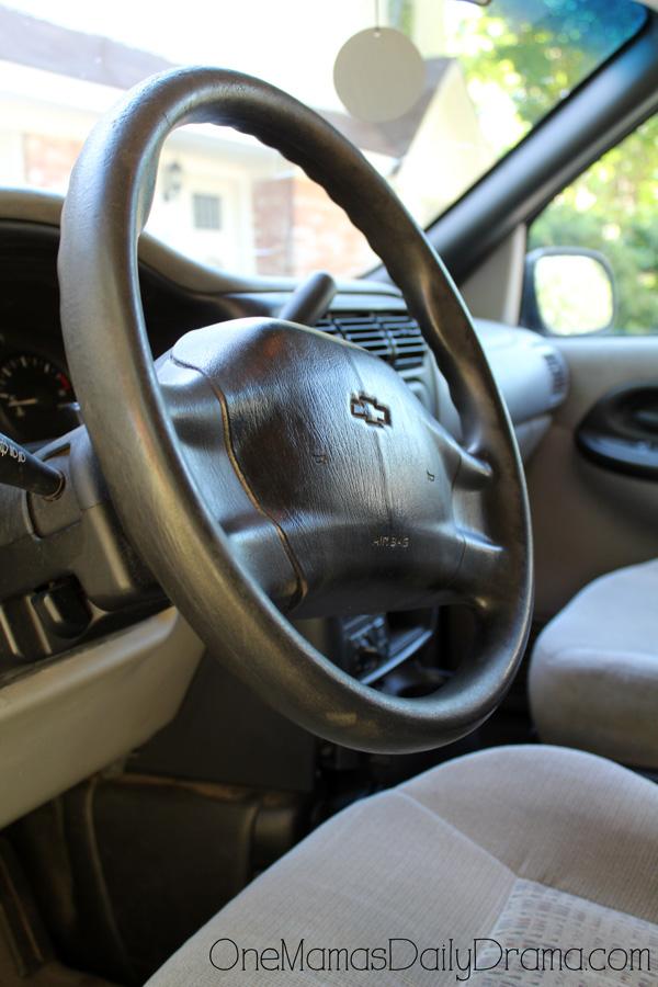 steering-wheel-cover2