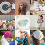 The ultimate handmade gift guide and resource library