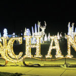 2017 Enchant Christmas preview and discount