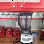 7 breakfast smoothie recipes for your Ninja blender