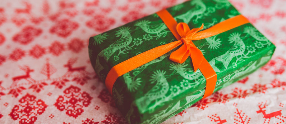 2018 Holiday Gift Guide for Tweens and Teens