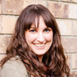 Jessica Wellington from Jessica Wellington Interiors