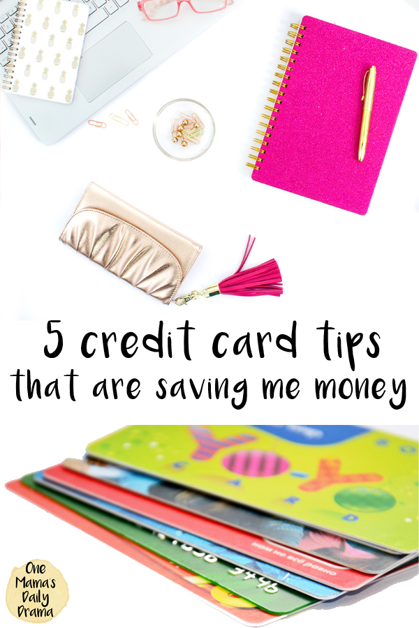 Credit cards can be handy, but they aren't right for everyone. If you're responsible with your finances and are looking for ideas to be even better, these credit card tips are for you.