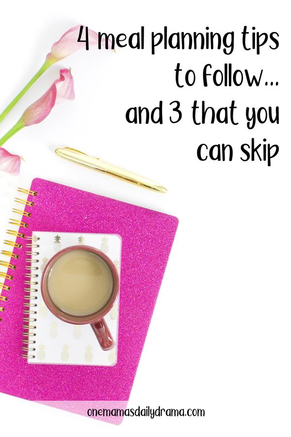 mug of coffee sitting on on a pink glittery spiral